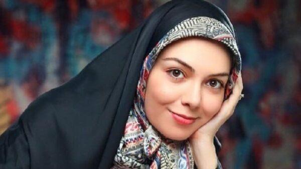 جزئیات جدید درگذشت آزاده نامداری/ خوردن ۱۰۰ قرص اعصاب
