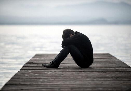 آنچه نباید درباره افسردگی باور کنید