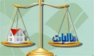تشریح جزئیات طرح مالیات سالانه بر املاک گرانقیمت و لوکس/ اخذ مالیات از خانههای بالای ۵ میلیارد تومان