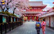 راهکار هتلهای ژاپن برای جذب گردشگر در ایام کرونا