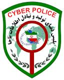 هشدار پلیس درباره سایتهای شرطبندی و خریدهای اینترنتی
