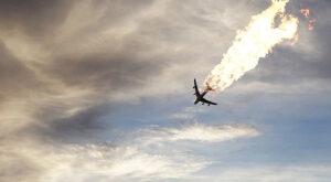 توضیحات دادستان نظامی تهران درباره گزارش نهایی پرونده هواپیمای اوکراینی/ از خرابکاری تا جنگ الکترونیک