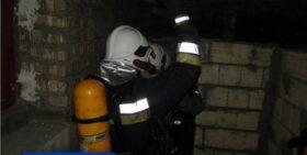 مرگ ۲ برادر حین سرقت بنزین از پالایشگاه تهران/ حفر ۶۷ متر چاه عمودی و افقی برای بنزین دزدی