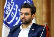 وزیر ارتباطات: حرف کاندیداها فهرست درهمی از آرزوهایشان است