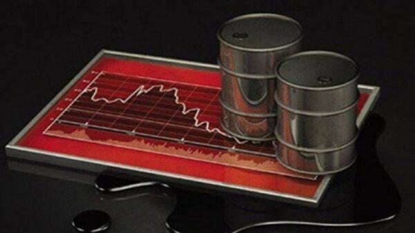 فروش اوراق سلف نفتی مجوز ندارد/ دولت مجوز فروش را اعلام کند