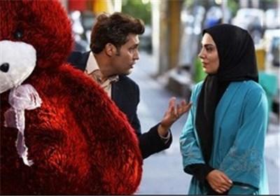 اکران «تراژدی» به سینماهای مشهد رسید