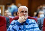 ویدئو / پروندههای فسادی که «اکبر طبری» ماست مالی میکرد!