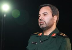 ویدئو / جزئیات جدید از ماهواره نور در گفتگو با فرمانده فضایی سپاه
