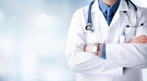 ۱۰ نکتۀ کوتاه که پزشکان رعایت کنند محترمترند