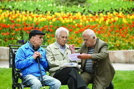 احتمال حذف «حداقل سن بازنشستگی تأمین اجتماعی»