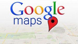 گوگل جلوی ردگیری گوشیهای آیفون را گرفت