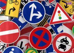 پلیس درصدد برگزاری غیرحضوری کلاسهای آیین نامه رانندگی
