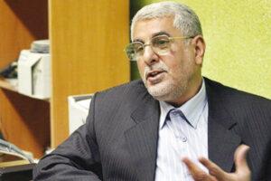 «عربستان» در حد مذاکرات ایران و ۱+۵ نیست/ آمریکا آماده لغو تحریمها/ گشایش اقتصادی تا ۲ ماه آینده