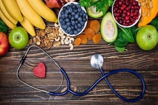 رژیم غذایی ویژه بیماران کرونایی/ زنجبیل و دارچین «نخورید»