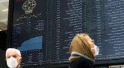 پیشبینی بازار سرمایه؛ بورس آماده برای رشد