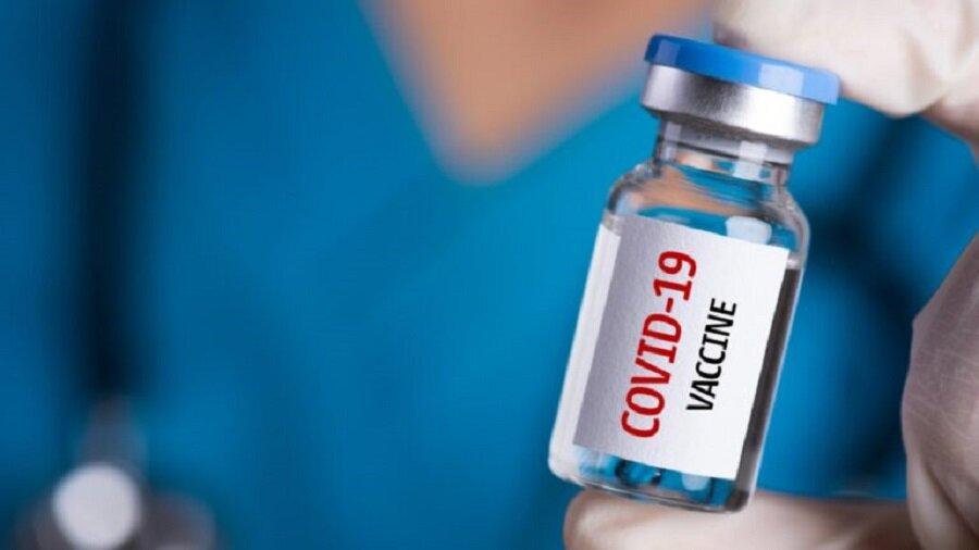 وزیر بهداشت: آزمایش واکسن ایرانی کرونا بر روی حیوان نتایج خوبی داشت/آغاز تست انسانی تا ۳ هفته آینده