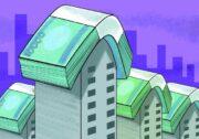 خبر خوش وزیر راه برای مستأجران/ اسلامی: ۲ بسته سیاستی و حمایتی برای بازار مسکن در راه است