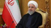 خبر جدید روحانی/ وعده حمایت جدید مالی دولت به ۱۸ میلیون خانوار ایرانی از ماه آینده