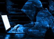 گستردهترین حمله سایبری تجربه شده در تاریخ ایران به زیر ساختهای ارتباطی