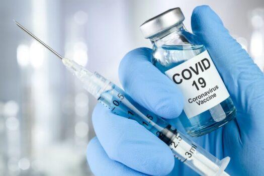 چه کسانی برای دریافت واکسن ایرانی کرونا انتخاب میشوند؟
