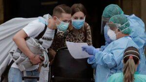 آلمان ترفند جدیدی برای مقابله با ویروس کرونا ارائه کرد
