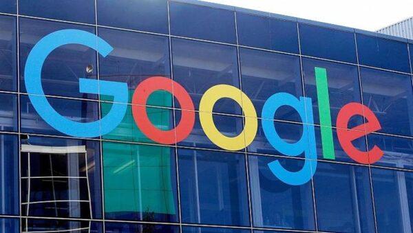 اختلال گسترده در گوگل؛ یوتیوب و جیمیل از دسترس خارج شد