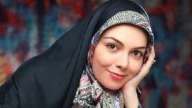 مهراب قاسمخانی: آزاده نمرد، کشته شد!