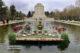 آرامگاه حکیم ابوالقاسم فردوسی در نوروز ۱۴۰۰