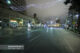 طرح منع تردد شبانه خودروها در مشهد