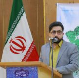 خدمت رسانی ویژه شهرداری منطقه ثامن مشهد در دهه کرامت