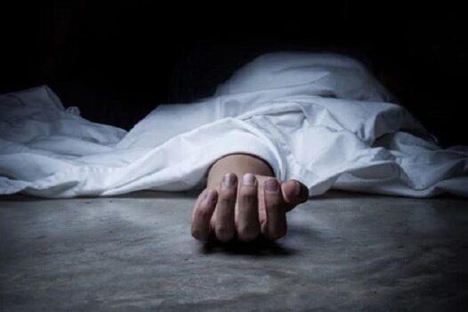 مرگ دختر ۱۵ ساله در یک مرکز تابعه بهزیستی در مشهد/ در مراکز نگهداری دختران چه میگذرد؟