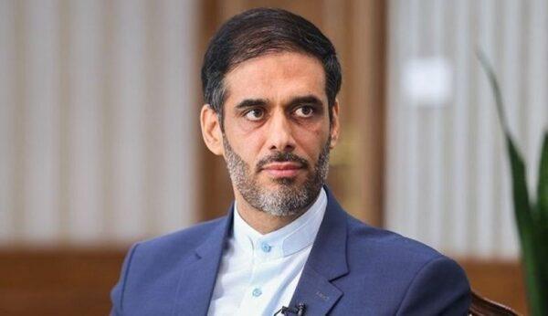 سعید محمد به دلیل تخلف، از فرماندهی قرارگاه خاتم منفک شد/ سپاه از هیچ کاندیدای نظامی حمایت نمیکند