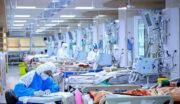 رشد ۲۰ درصدی ابتلا به کرونا در ۲۴ ساعت گذشته؛ تغییر ناگهانی کرونا در ایران