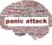 تفاوت بین حمله پانیک و حمله اضطرابی