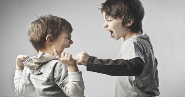 پرخاشگری نوجوانان: علل و راهکارهای پیشگیری (+توصیههایی به والدین)
