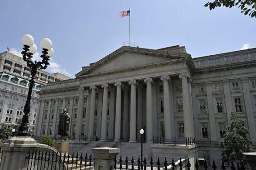 ۳ مقام سابق و ۲ شرکت ایرانی از فهرست تحریم های آمریکا خارج شدند