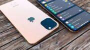 راهحل نصب اپلیکیشنهای فارسی موبایلهای آیفون