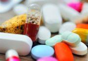 داروی بیماران «ام پی اس» تأمین شد