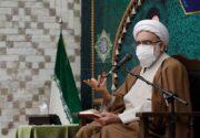 در نوسازیهای بافت فرسوده پیرامون حرم رضوی هویت مشهد حفظ شود/ روحیه جهادی و دلسوز مردمبودن از معیارهای شهردار جدید باشد