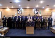 تحلیفی برای شروع دوباره در مشهد؛ شیب خدمت به «مناطق کمبرخوردار» سرازیر میشود