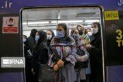 احتمال تغییر در ساعات فعالیت ناوگان حمل و نقل مشهد/تاکسی تلفنیها مجوز بگیرند