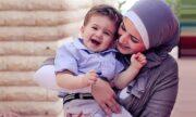 ۱۰ راهکار افزایش عزت نفس کودکان