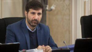مصوبه جدید شورای نگهبان درباره انتخابات ریاست جمهوری/ وضعیت ثبت نام نامزدها ساماندهی شد
