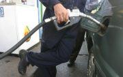 در پمپ بنزین انعام دهید نه پول زور!