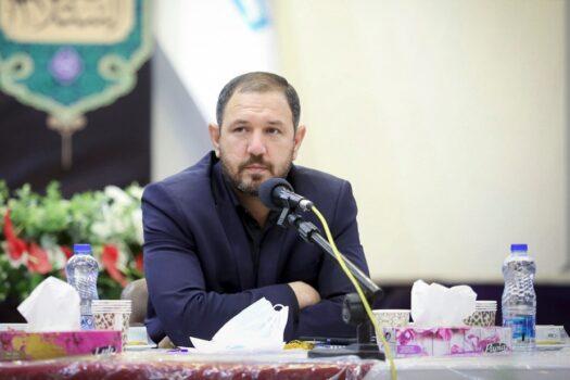۹ گزینه شهرداری مشهد روی میز منتخبین شورای اسلامی شهر