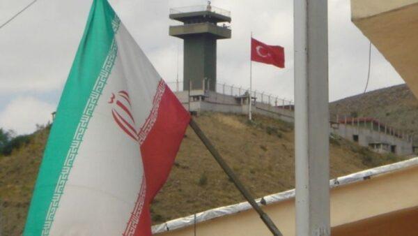 گزارشی تکاندهنده از جنایت پلیس ترکیه علیه دو شهروند ایران