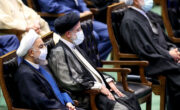 حقوق بازنشستگی حسن روحانی چقدر است؟