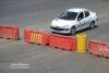 گزارش تصویری/ خروج خودروهای بومی ممنوع!