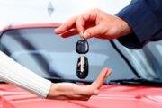 شکست محدودیتها با اجاره خودروهای بومی در شمال
