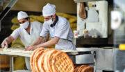 افزایش ۱۰۰درصدی هزینههای تولید نان